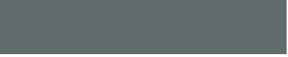 Biohotel und Wellnesshotel Südschwarzwald Logo: Alpenblick Hotel Logo