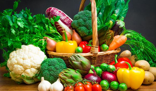 Wir kochen laktosefrei, glutenfrei, vegan und vegetarisch und sind für Diabetiker im Urlaub bestens ausgestattet und geschult