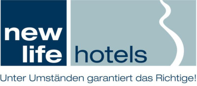 new life hotels