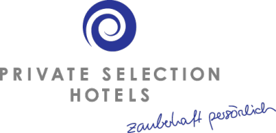 Private Selection Hotels - zauberhaft persönlich