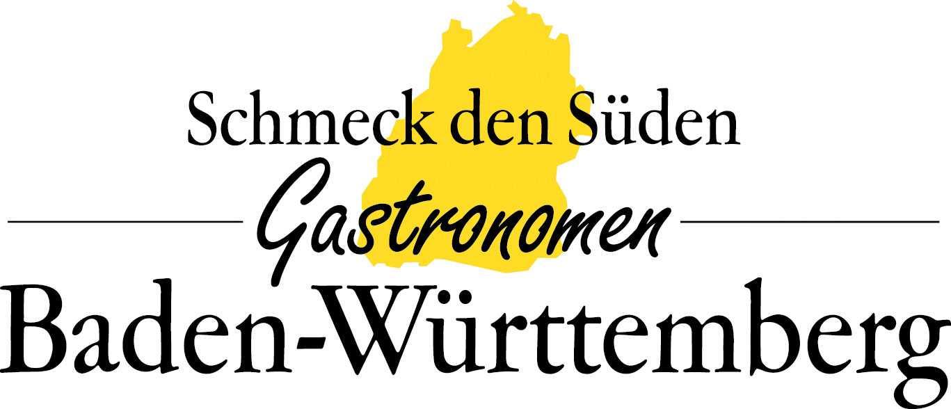 SdS_Logo_Gastronomen