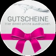 Wellness Gutscheine für den Schwarzwald Urlaub bestellen