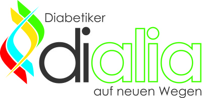 Dialia - Urlaub für Diabetiker