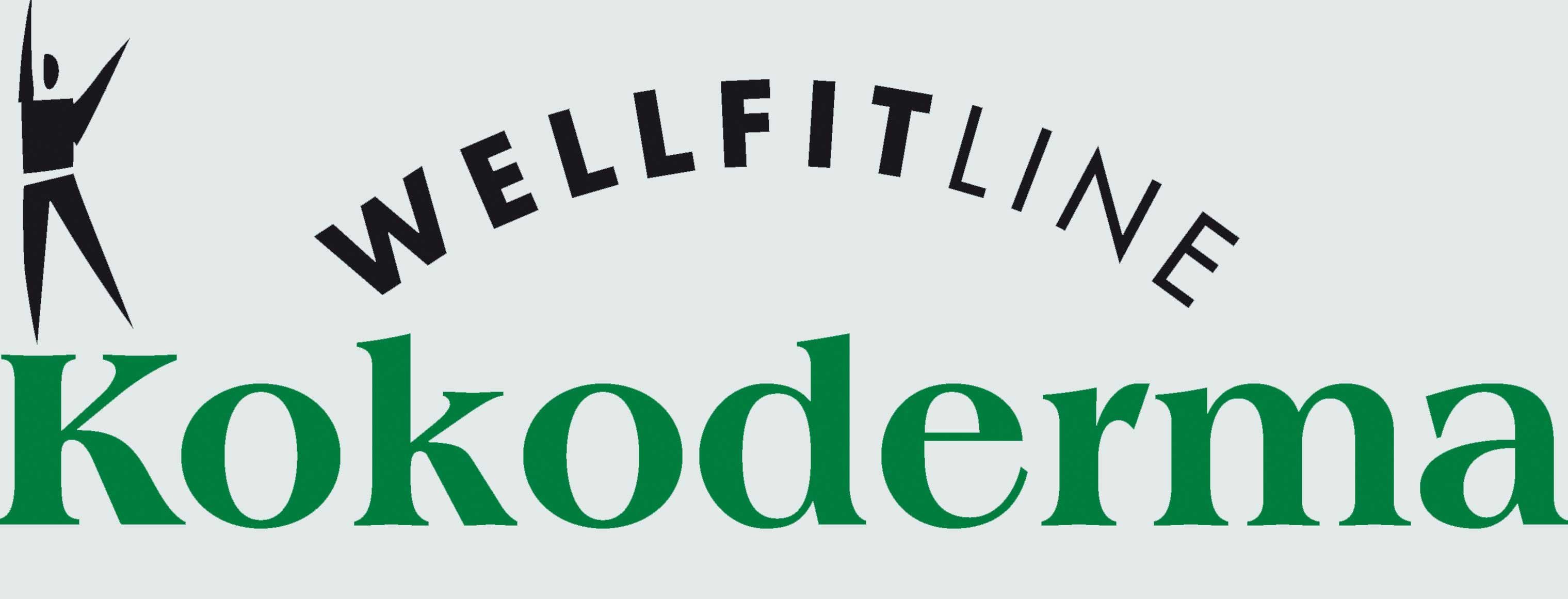 Kokoderma Cosmetics - Wellness Kosmetik aus eigener Schwarzwald Produktion