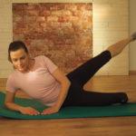 Wellness-Aktiv-Programm im Sporthotel Alpenblick Schwarzwald
